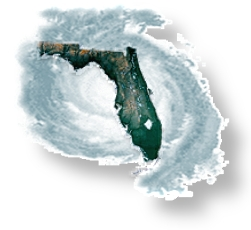 Flood Insurance Flagler